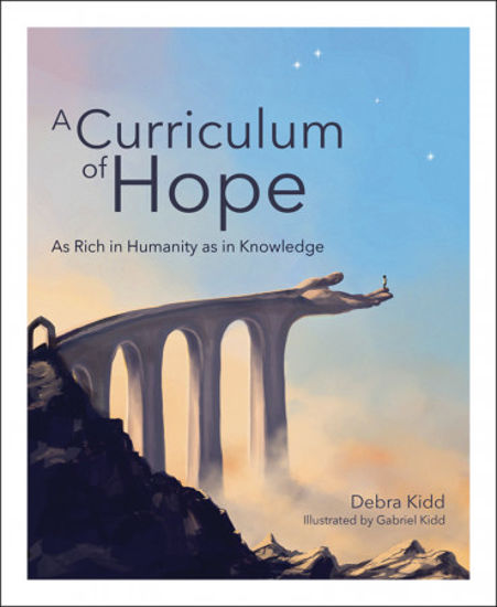 Picture of A Curriculum of Hope