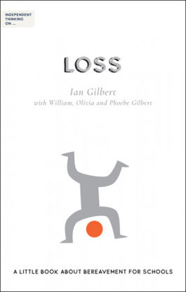 Picture of Independent Thinking On Loss