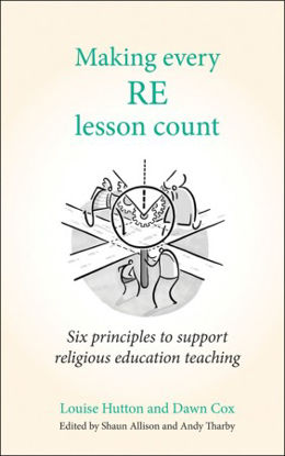 Picture of Making Every RE Lesson Count