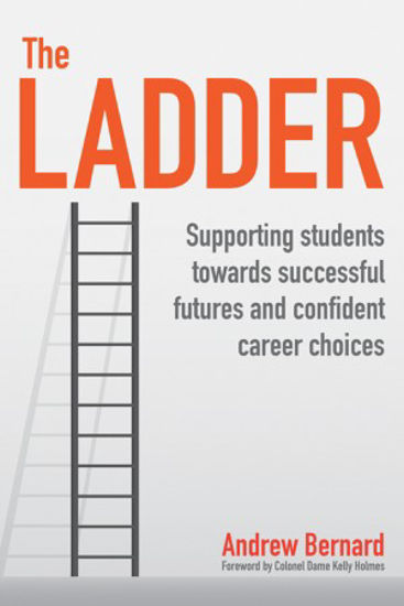Picture of The Ladder
