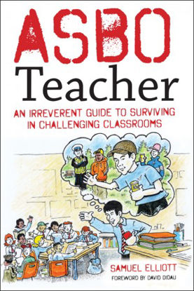 Picture of ASBO Teacher