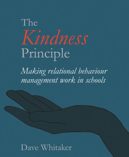 Picture of The Kindness Principle