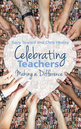 Picture of Celebrating Teachers