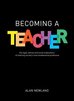 Picture of Becoming a Teacher