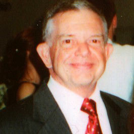 Picture for author William Wester II, EdD